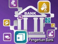 Pengertian Bank